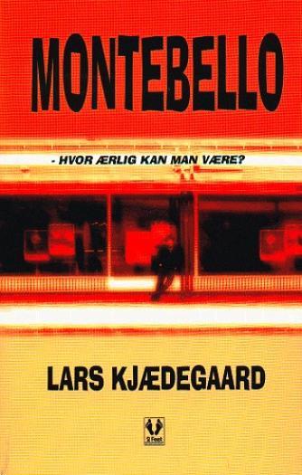 Lars Kjædegaard: Montebello