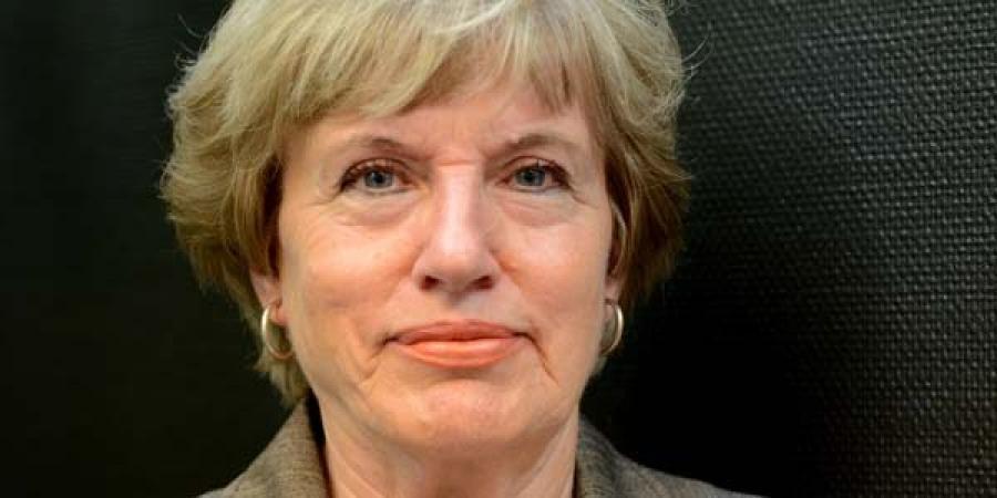 Inge Weingarte